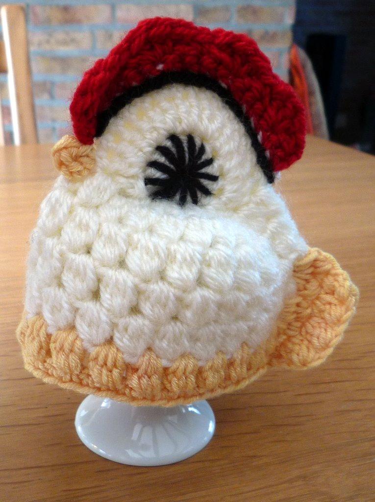 Blog Van Saen Crea Saendelft Eierwarmers Eierwarmers En Nog Eens