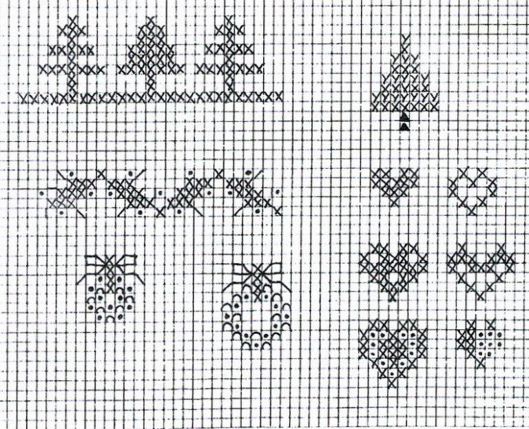 kerstpatroon-eigen1