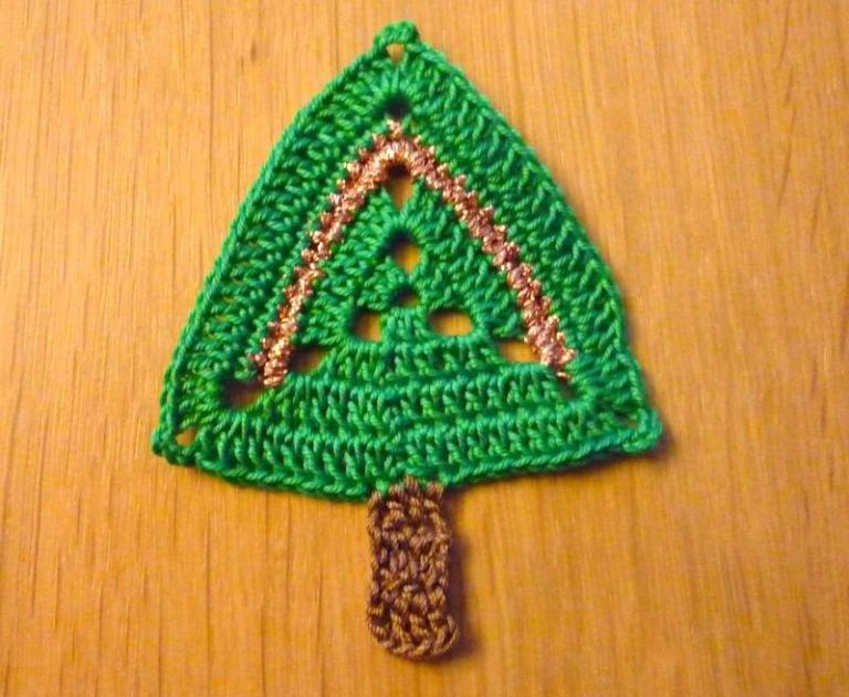 Kerstboom applicatie1