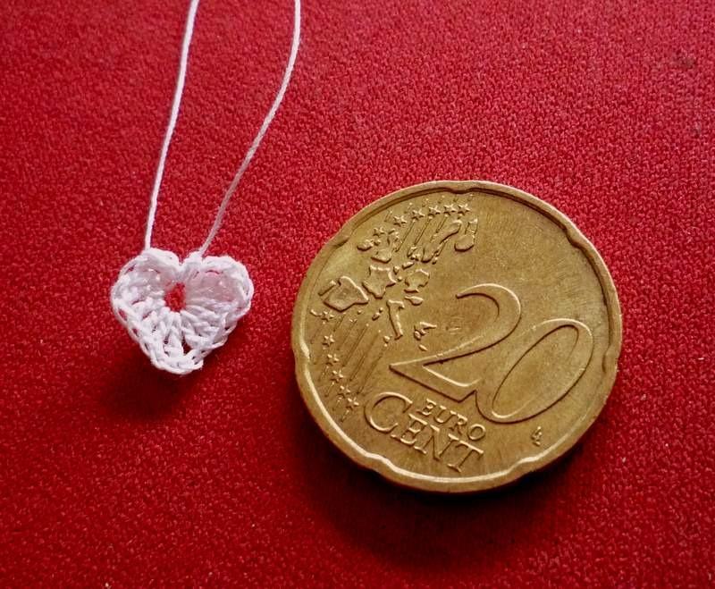 Valentijn swap