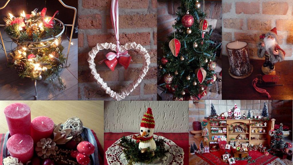 Kerstwens 2011
