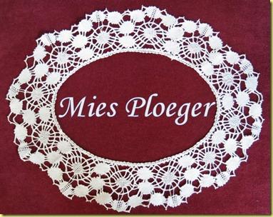 Mies Ploeger