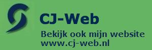 CJ-Web