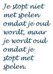 Spreuk
