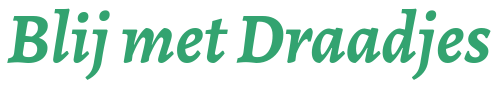 BMD-Logo