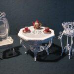 04-stoel-tafel