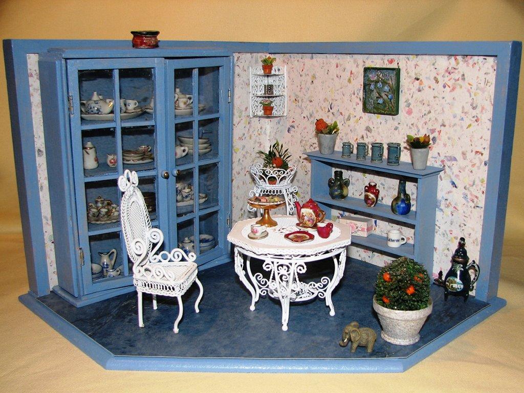 Tea-room-corner-03